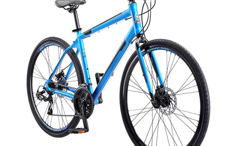 16b71759e60 Schwinn Volare 1200 Men's Road Bike, 700C, Multiple Colors